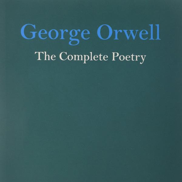 Orwell. CP partialjpg