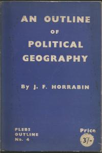 JFH_OutlinePoliticalGeography