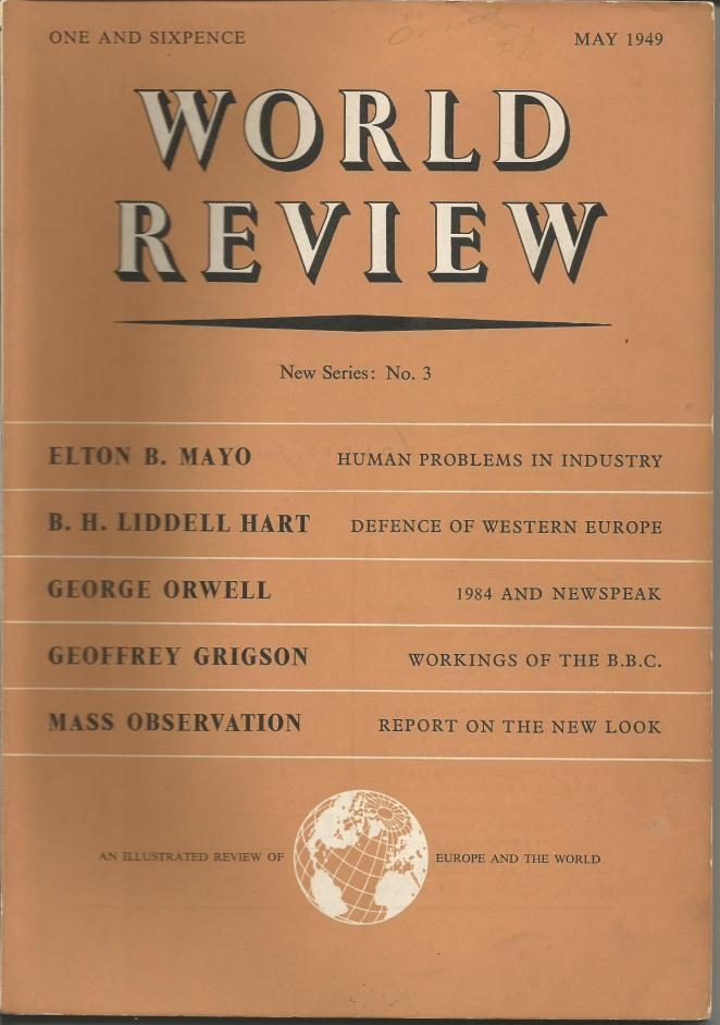 World Review 194905 c1