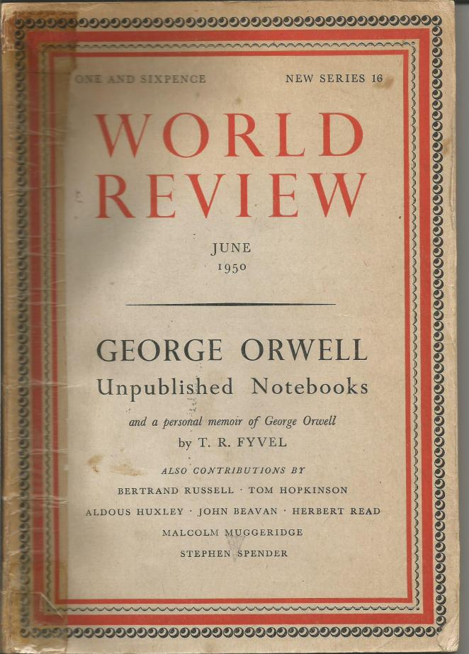 World Review 195006 b1