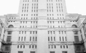 Senate-House-Image-BW-346x214-300x186