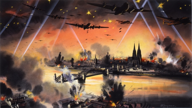 mass_bomber_raid_on_cologne