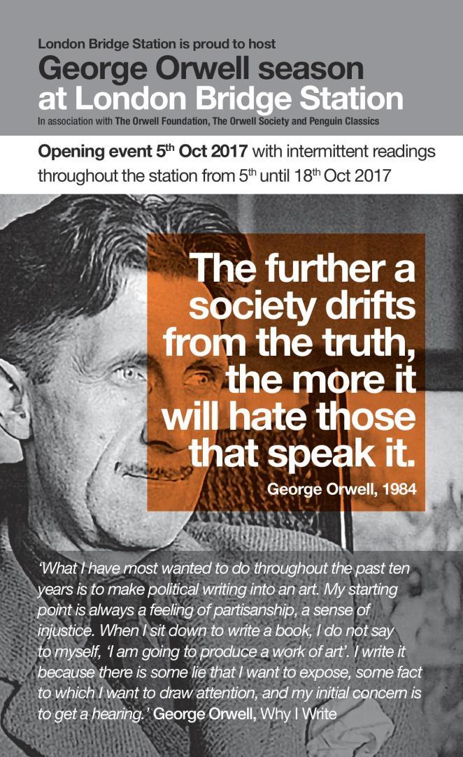3060 BP7 George Orwell Foundation Flyer#4v1-page-001