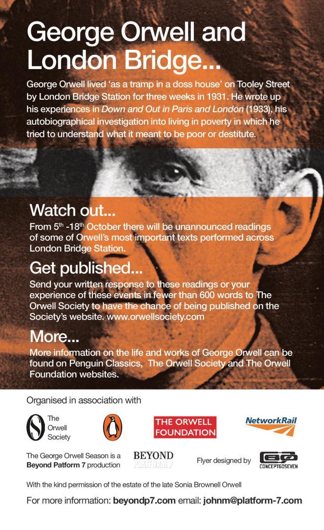 3060 BP7 George Orwell Foundation Flyer#4v1-page-002