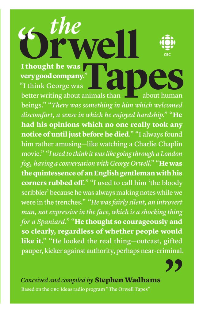 orwell_tapes_cover