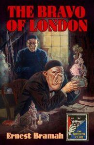 Bravo of London