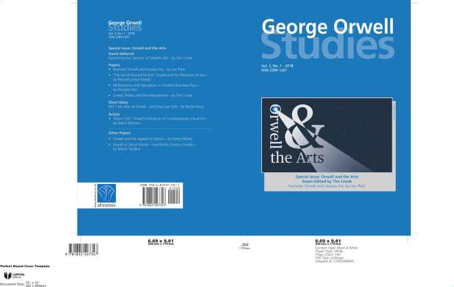 GOS 0301 cover-1