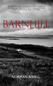 barnhill cover