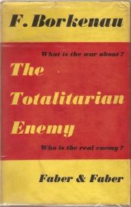 FB Totalitarian Enemy
