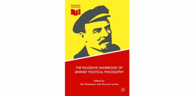 12-Lenin collection
