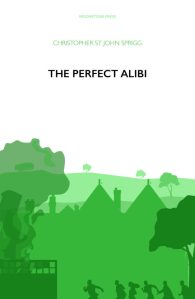 the-perfect-alibi-front-cover-600x921